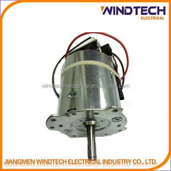 China wholesale custom 110v ac motor low rpm buy 110v ac for Low rpm ac electric motor
