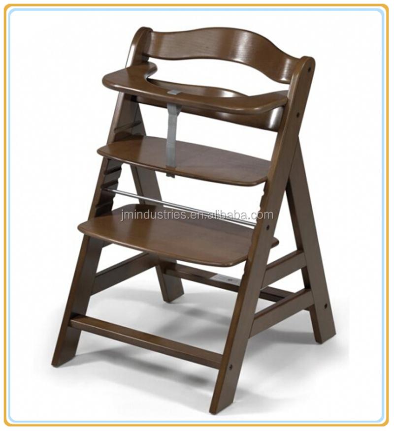 seduta sacchi di fagioli bambino sacchetto di fagioli sedia con ... - Alluminio Sedia Imbragatura Per La Decorazione Del Patio