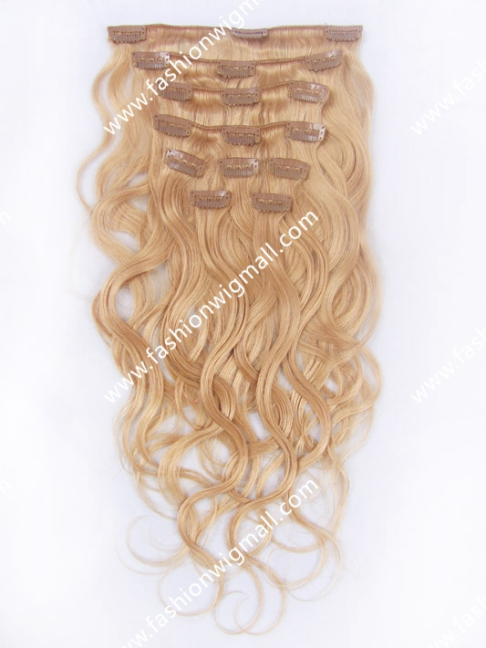 Cheap Hair Extension Clips Blonde Find Hair Extension Clips Blonde