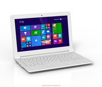 Promotional netbook ! 11.6inch netbook 10 inch cheap computers / laptops suppliers