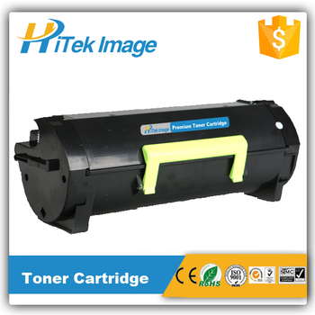 Lexmark XM1145 Printer Drivers PC
