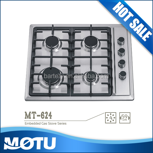 Restaurant Kitchen Gas Stove fine restaurant kitchen gas stove in throughout inspiration