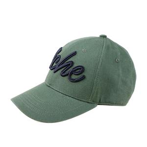ea908227f4a6d China Bulk Caps