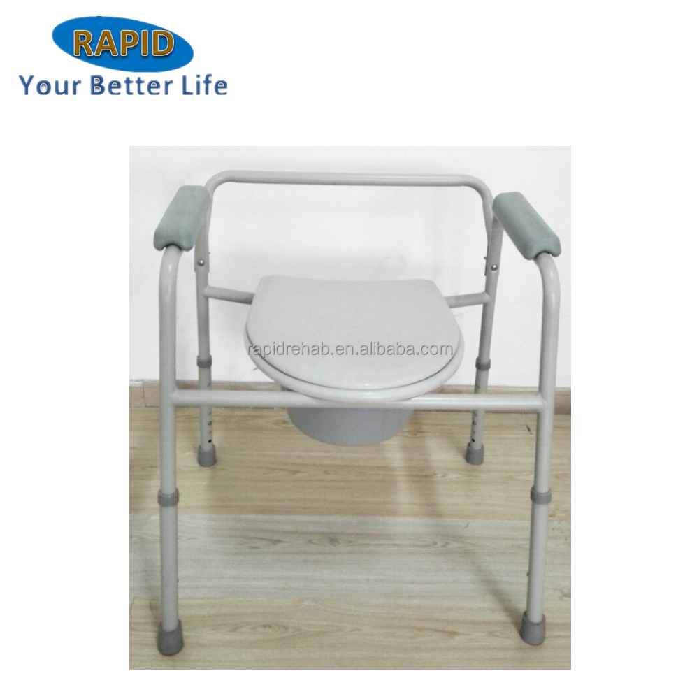 Commode Chair For Disabled People, Commode Chair For Disabled ...