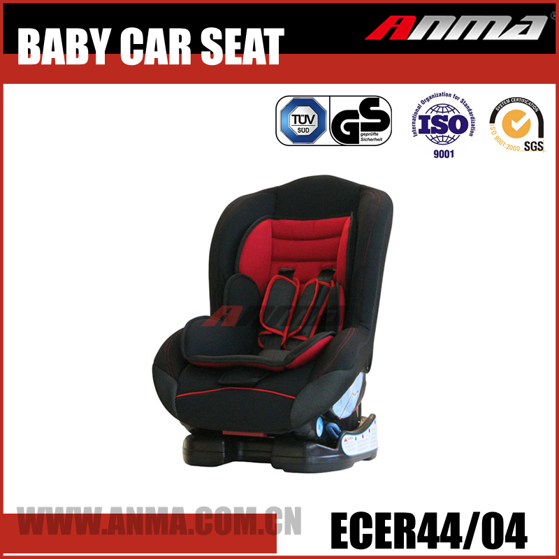 ece r44 04 inflable cuidado del beb asiento de coche para. Black Bedroom Furniture Sets. Home Design Ideas
