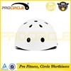 Fashion Outdoor Cycling Corssfit Sport Racing Helmet For Sale