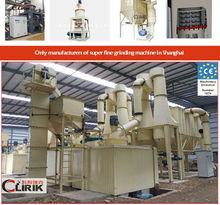 barite grinding mill, barite mills grinder/pulverizer, micronizer, processing plant