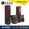 /product-detail/5-1-ch-wooden-home-theater-speaker-system-5-1-live-speaker-syetem-60108528713.html