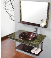 Wholesales New Design Large hand washbasin wash basin for bathroom