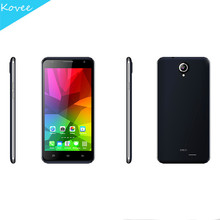 5.5inch MTK6572 Dual Core Dual SIM Not used Cellphone