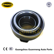 Spare Car Parts 4142045001 for MITSUBISHI PAJERO 3.0 V6 24V Clutch Release Bearing