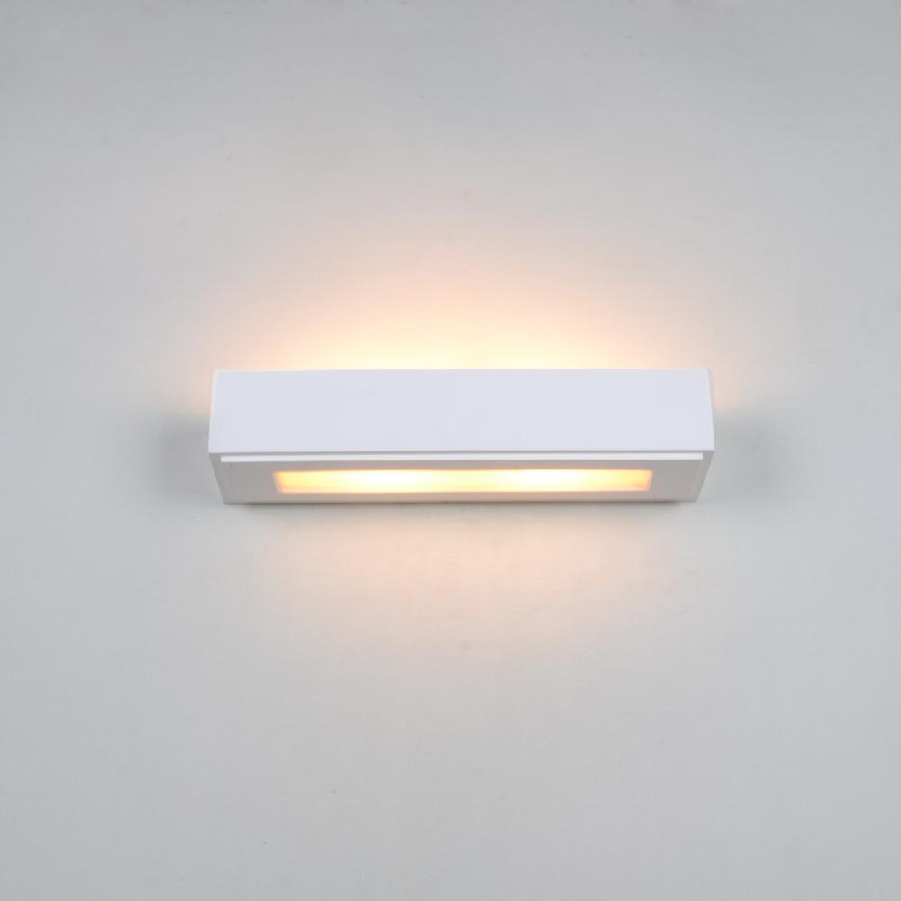 фото светильник на стену