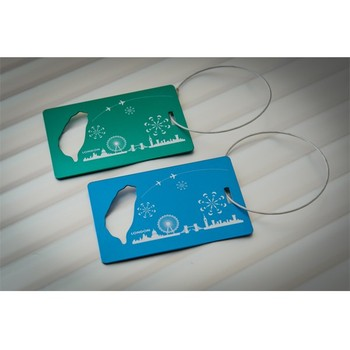 Iso 14001 t shirt shaped business cards plastic card buy t shirt iso 14001 t shirt shaped business cards plastic card colourmoves
