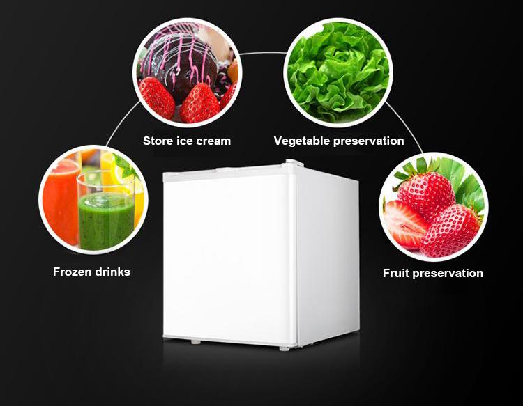 Kleiner Kühlschrank Design : Mini kühlschrank monster design gebraucht monster energy