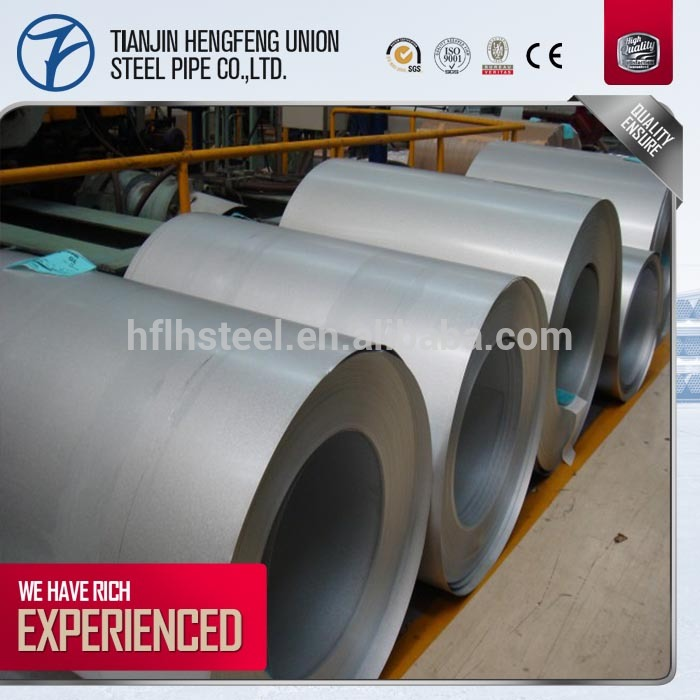 price of steel coil roll, steel wire coil, standard steel coil sizes