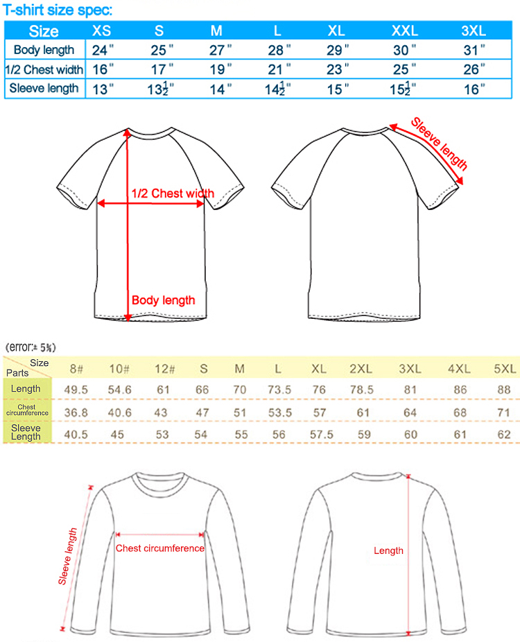 New style low price short sleeves hemp t shirt
