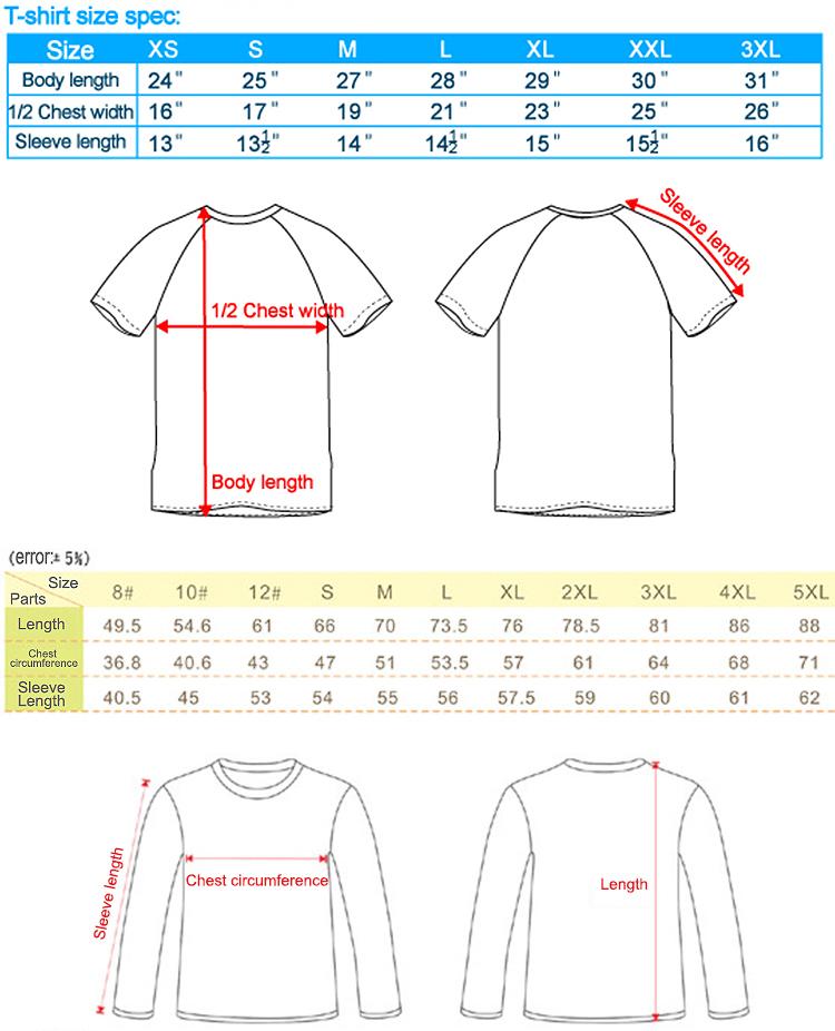 New style low price short sleeves hemp t shirt