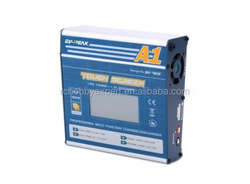 Ev-peak A Series A1 Ev0401 10a 100w Battery Charger