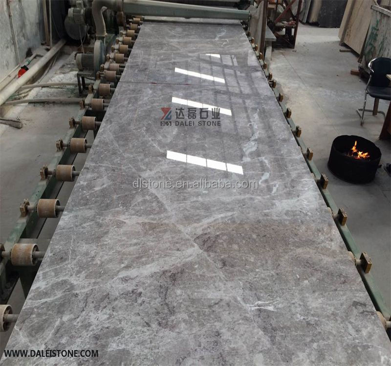 Diamond Wire For Marble Cutting Gray Agate Stone Sunny Grey Marble ...