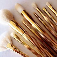 small eyebrow brushes for makeup china manufaturer