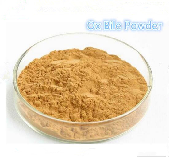 45% Cholic Acid Ox Bile Powder Extract From Great Ox Cow Gallstone/ Cow Ox  Gallstones - Buy Great Ox,Ox Cow Gallstone,Cow Ox Gallstones Product on