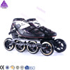 /product-detail/lenwave-brand-new-design-adjustable-inline-skates-for-adults-full-carbon-professional-inline-skates-60431195824.html