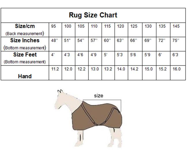 Size Chart Jpg