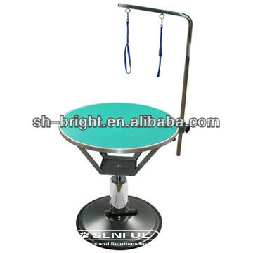 Dog Grooming Table Dog Grooming Table Suppliers and Manufacturers