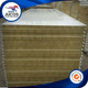 Rock Wool Board 50mm Thickness Rockwool Insulation