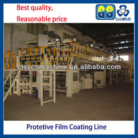 conformal coating equipment