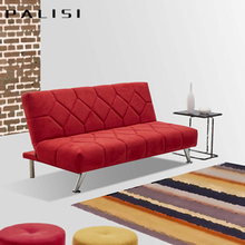 Conforama Sofa Bed Wholesale Bed Suppliers Alibaba