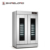 Commercial 32-Tray Bread Dough Fermentation Machine /Bread Proofer Cabinet