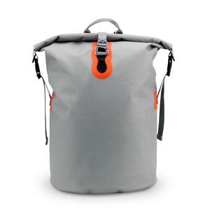 New design Waterproof Lightweight Backpack Dry Bag Waterproof Backpack TPU,Laptop Backpack Waterproof Outdoor