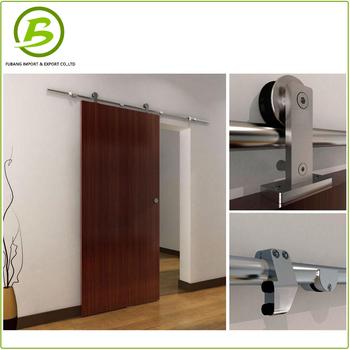 Steel Folding Sliding Doors Interior Room Divider Buy Sliding Door Divider Sliding Doors