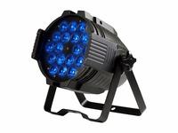 LED Uplight Laser Stage par lighting manufacturers