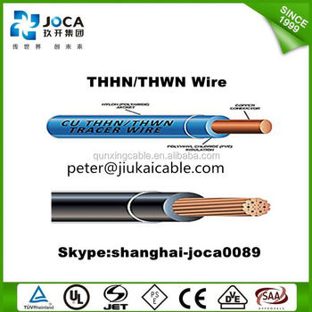 Thwn wire price wire center 600v thhn thwn electrical wire 2 awg copper wire price buy 2 awg rh alibaba com thwn wire price list philippines thhn wire price philippines greentooth Gallery