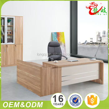 designs of office tables luxury latest designs office furniture factory manufacturer wholesale easy knock down nelamine desk table for designs office furniture factory manufacturer wholesale easy