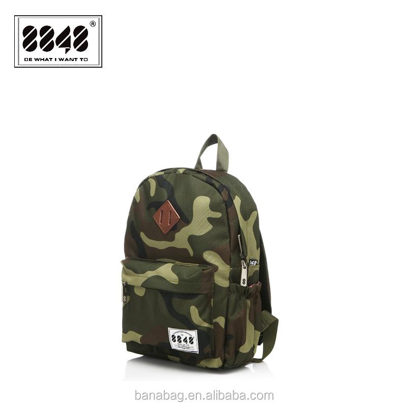 aee79b67e6 8848 Backpack Brands Logo