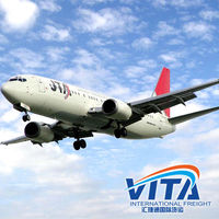 50% discount and cheapest rate from yingkou china forwarding shipping to SCL Santiago de Chile --Lincoln