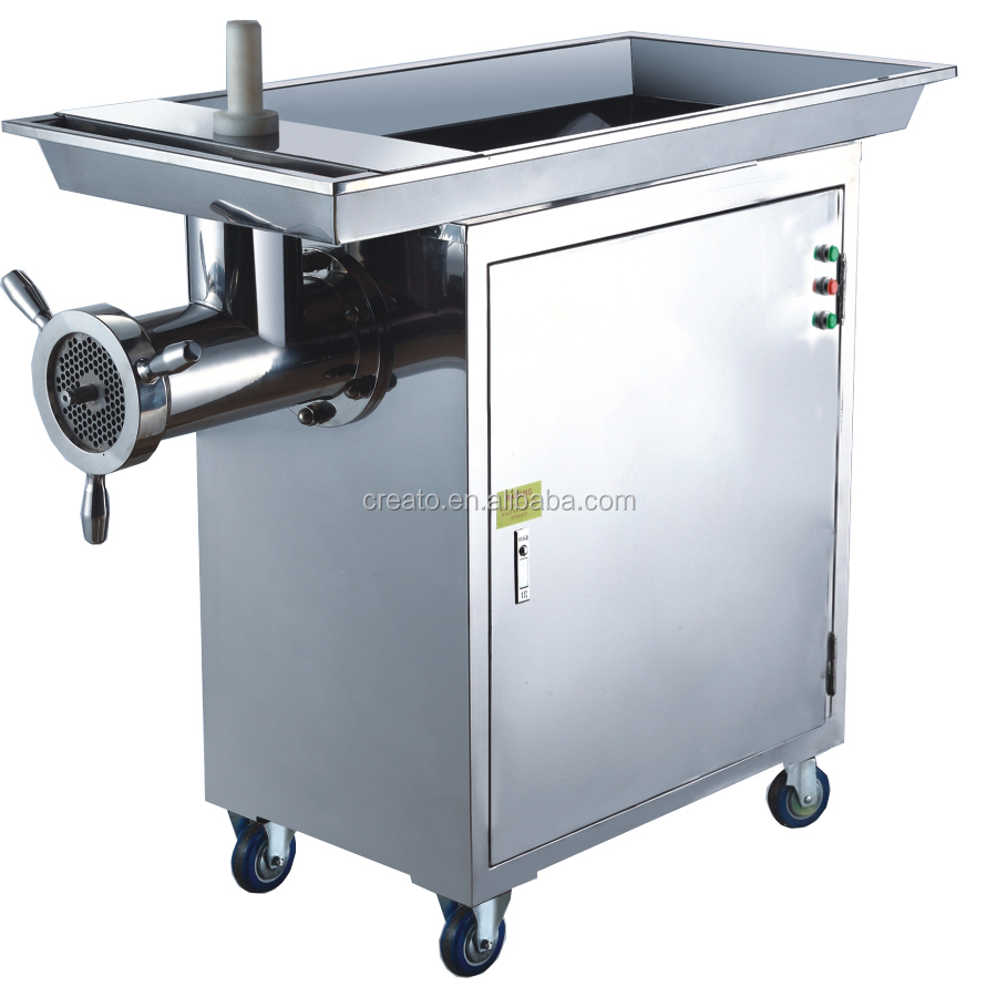 Mince Meat Machine, Mince Meat Machine Suppliers and Manufacturers ...