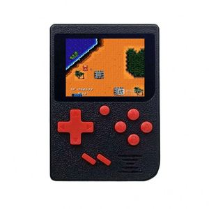 2018 Cheap Wireless Tv Classic 168 Games Player Retro Hand Held Video Game Console For Sale