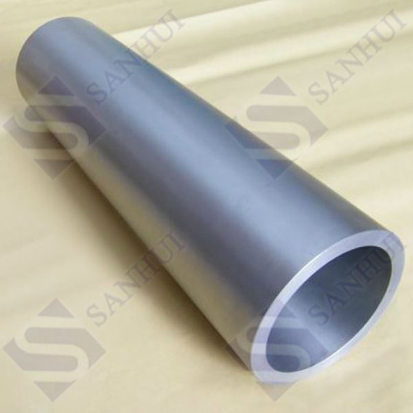 High purity molybdenum and molybdenum tube with best price from SANHUI