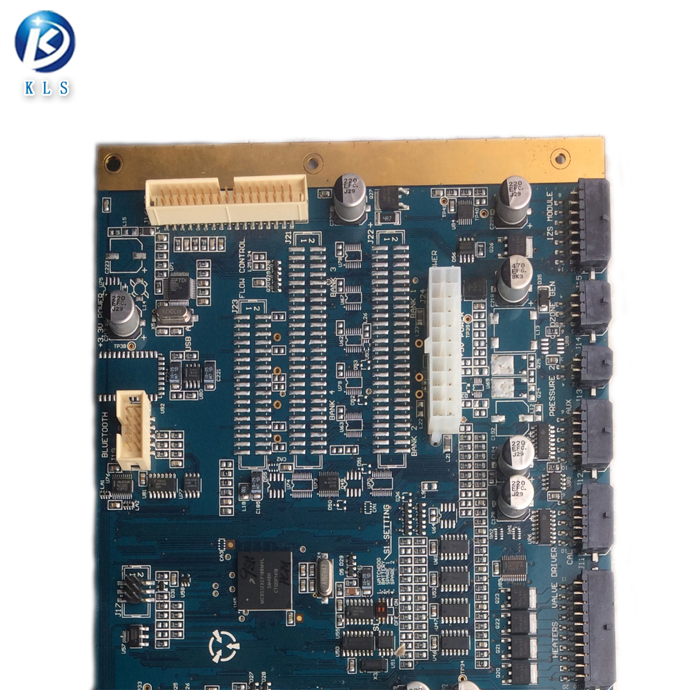 China Circuit Assembly Service Board Assemblyelectronic Product On Alibabacom Manufacturers And Suppliers