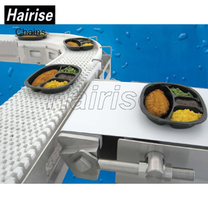 Hairise garment clothes shoes egg feed portable toy food mini small mobile dry cleaning system belt conveyor for food machine