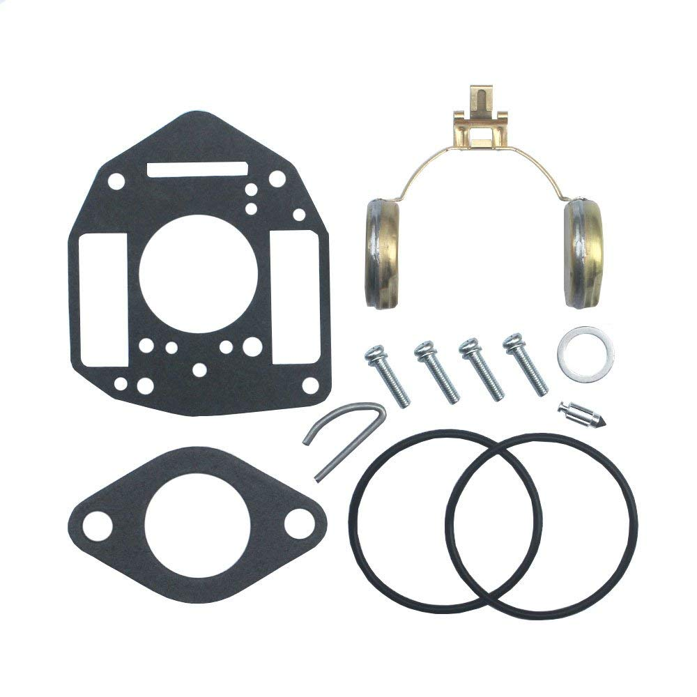 Cheap Onan Carburetor Parts, find Onan Carburetor Parts