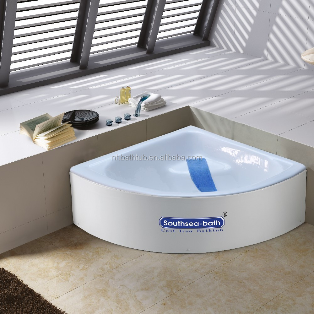 Cheap Corner Bathtub, Cheap Corner Bathtub Suppliers and ...