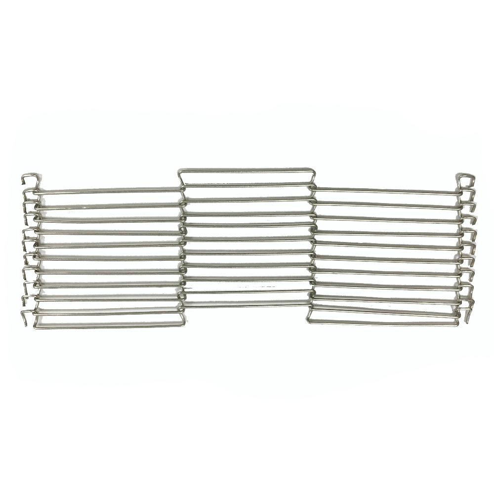 Wire Mesh Conveyor Belt Malaysia Wholesale, Belt Suppliers - Alibaba