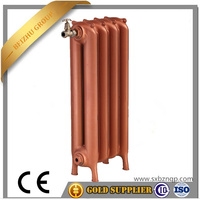 Biggest cast iron radiator manufacturer cheap price how to use old radiator heaters in HVAC Systems & Parts