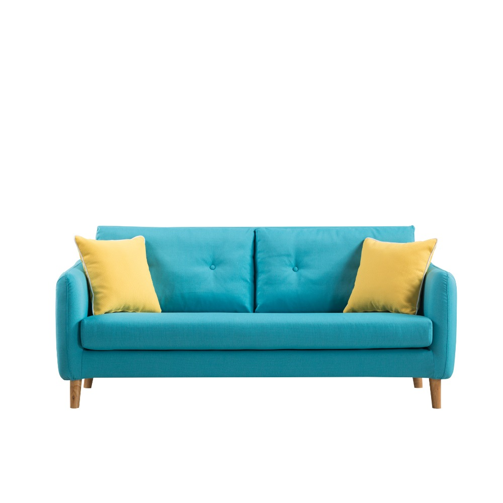 Wholesale designs divan online buy best designs divan New couch designs