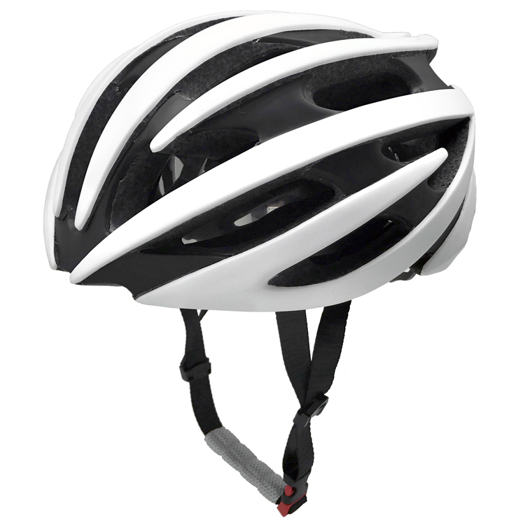 Aurora New Design Helmet 4
